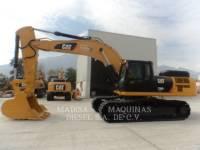 CATERPILLAR トラック油圧ショベル 336D2L equipment  photo 6