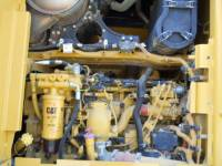 CATERPILLAR MOTOR GRADERS 140M2 equipment  photo 18