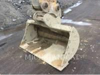 CATERPILLAR PELLES SUR CHAINES 321DLCR equipment  photo 18