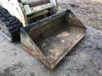 BOBCAT DELTALADER T190 equipment  photo 6