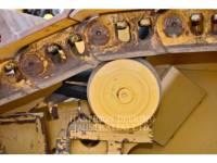 CATERPILLAR ブルドーザ D6TXL equipment  photo 9