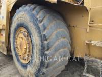 CATERPILLAR DECAPEUSES AUTOMOTRICES 627F equipment  photo 14