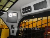 CATERPILLAR CHARGEURS TOUT TERRAIN 257D equipment  photo 18