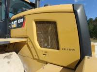 CATERPILLAR RADLADER/INDUSTRIE-RADLADER 938K equipment  photo 18