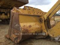 CATERPILLAR RADLADER/INDUSTRIE-RADLADER 992K equipment  photo 11