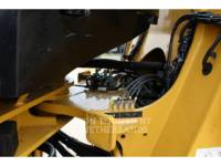 CATERPILLAR WHEEL LOADERS/INTEGRATED TOOLCARRIERS 938M equipment  photo 20
