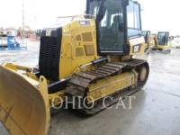 Equipment photo CATERPILLAR D5K2XL CIĄGNIKI GĄSIENICOWE 1