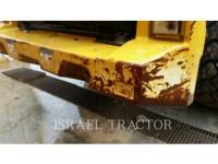 CAT TRADE-IN WHEEL LOADERS/INTEGRATED TOOLCARRIERS 966MXE equipment  photo 3