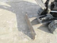 VOLVO CONSTRUCTION EQUIPMENT PELLES SUR CHAINES EC17C equipment  photo 14