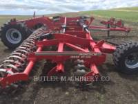 HORSCH ANDERSON AG TILLAGE EQUIPMENT JKR RT330 equipment  photo 4