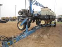 KINZE PLANTING EQUIPMENT 2300 equipment  photo 13