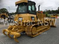 CATERPILLAR ブルドーザ D6KXL equipment  photo 2