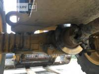 CATERPILLAR WHEEL LOADERS/INTEGRATED TOOLCARRIERS 907H2 equipment  photo 20