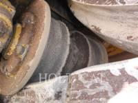 CATERPILLAR TRACK TYPE TRACTORS D8T equipment  photo 22