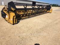 Equipment photo LEXION COMBINE F900 Rabatteurs 1