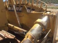 Caterpillar TRACTOARE CU ŞENILE D8T equipment  photo 9