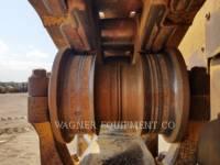 CATERPILLAR TRACK TYPE TRACTORS D10T equipment  photo 25