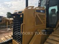 CATERPILLAR TRACTORES DE CADENAS D6N equipment  photo 10