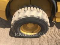 CATERPILLAR WHEEL LOADERS/INTEGRATED TOOLCARRIERS 903C A+ equipment  photo 12