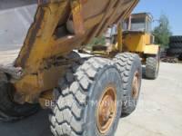 VOLVO CONSTRUCTION EQUIPMENT DUMPER ARTICOLATI A20 equipment  photo 8