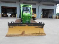 CATERPILLAR TRACK TYPE TRACTORS D5K2LGP equipment  photo 2