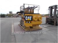 CATERPILLAR BERGBAU-MULDENKIPPER 793F equipment  photo 10
