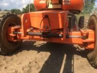 JLG INDUSTRIES, INC. RIDICARE – BRAŢ 600S equipment  photo 13