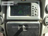 CATERPILLAR KETTENDOZER D6NLGP equipment  photo 11