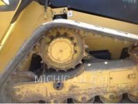 CATERPILLAR MULTI TERRAIN LOADERS 289D AQ equipment  photo 15