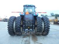 NEW HOLLAND LTD. TRATTORI AGRICOLI T9.390 equipment  photo 5