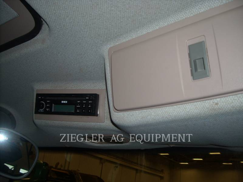 FENDT 農業用トラクタ 930 VARIO equipment  photo 11