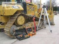 CATERPILLAR TRACK TYPE TRACTORS D6NXLP equipment  photo 11