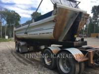 MIDLAND TRAILERS S13200 equipment  photo 2