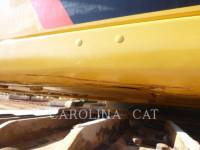 CATERPILLAR TRACK EXCAVATORS 336F QC equipment  photo 11