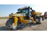 Equipment photo AG-CHEM 6203 Flotadores 1