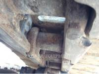 CATERPILLAR EXCAVADORAS DE CADENAS 336EL TC equipment  photo 16