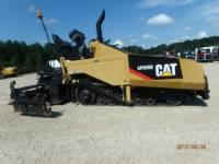 Equipment photo CATERPILLAR AP-655D FINISSEURS 1