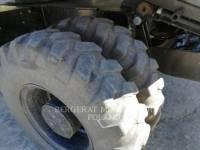 CATERPILLAR WHEEL EXCAVATORS M313D equipment  photo 4