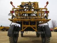 AG-CHEM SPRAYER RG1100 equipment  photo 5