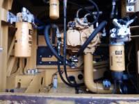 CATERPILLAR RUPSGRAAFMACHINES 349FL equipment  photo 15