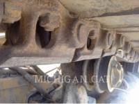 CATERPILLAR TRACTORES DE CADENAS D5ML equipment  photo 14