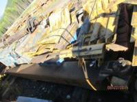 CATERPILLAR TRACTORES DE CADENAS D11T equipment  photo 21