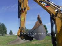 CATERPILLAR TRACK EXCAVATORS 304E2CR equipment  photo 10