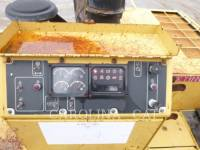 CATERPILLAR ASPHALT PAVERS AP1055D equipment  photo 10