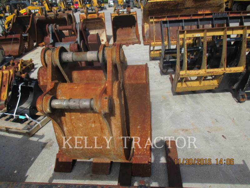 Caterpillar UL – GRAIFĂR 330D equipment  photo 1