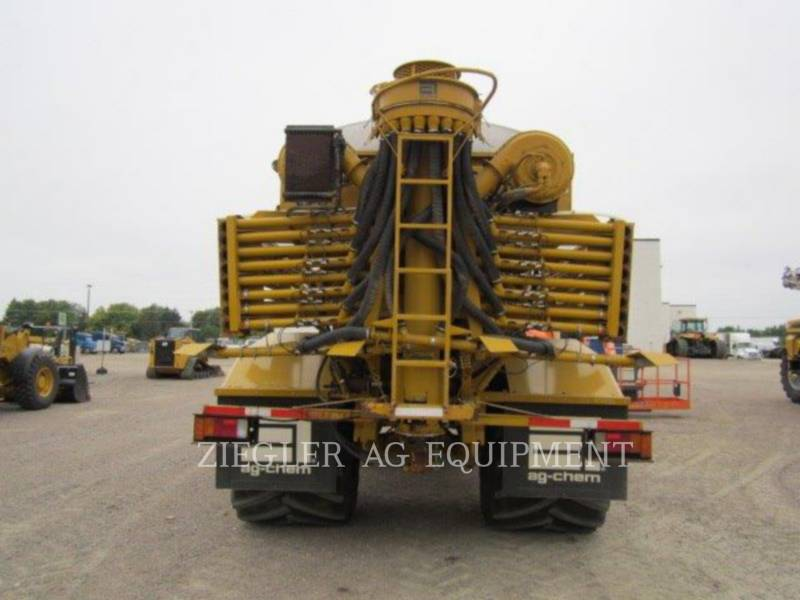 AG-CHEM FLOTOARE 8204 equipment  photo 10
