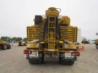 AG-CHEM FLOATERS 8204 equipment  photo 10