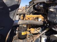 STERLING CAMIONS CITERNE A EAU 2K TRUCK equipment  photo 9