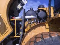 CATERPILLAR MINING WHEEL LOADER 950H equipment  photo 11