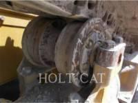 CATERPILLAR 履带式推土机 D8T equipment  photo 17